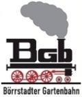 Gartenbahn Börrstadt e. V.
